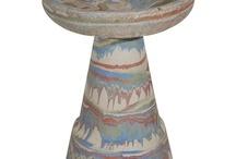 Ozark Tourist Pottery