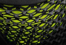 Design / design industrial