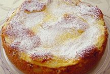 schwedenkuchen
