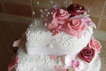 Koláčky - cakes