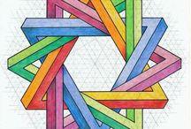 disegno tecnico\ geometria