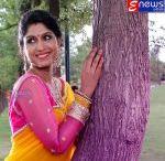 Naina Dash is pairing up with Sidhant Mohapatra