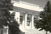 Historic Selma
