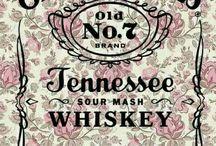 Jack Daniels  baby