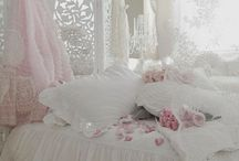 furniture,  shabby chic