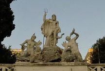 Europe Holidays / Holidays in Europe. Holiday itineraries, accommodation, attractions, and more.
