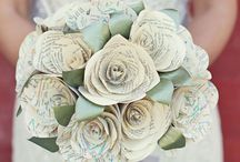 Wedding Ideas / Wedding Ideas in Southeastern Virginia / by Show Bride