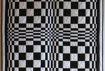 Optical Elution Quilt