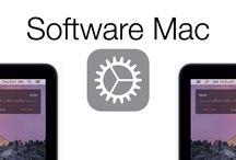 Software Mac / Applicazioni, trucchi, aggiornamenti software e sistemi operativi OS X. Qui c'è pane per i vostri Mac.