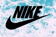Nike壁紙