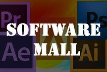 Software Mall