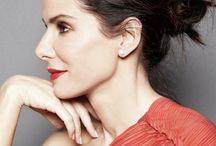 Sandra Bullock / Witch / by Dannie McCallum