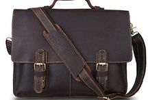 kabelky / bags / satchel bags