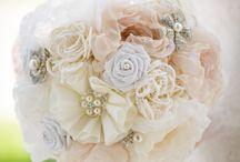 Mariage   Fleurs / Tous ce qui a attrait au fleurs!