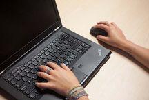 Blogging / Strumenti e articoli utili per blog, blogging.