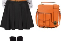 styles|| outfit inspiration