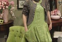Home Bazaar - Lenruha ruháim / Fantasztikusan szép holmik akár nagy méretben is