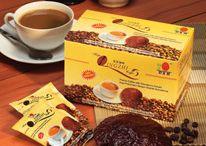 Egészséges kávék / Lúgosító hatású, ganoderma tartalmú kávék a DXN kínálatából     http://bea.ganodermakave.hu