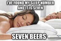 Problem Solver: Alcohol