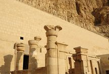 Египет