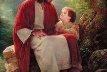 illustrations religieuses