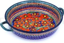 ceramicas maria