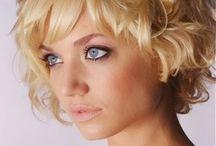 Capelli Medi-Corti #parrucchierepalermo / Capelli Medi-Corti #parrucchierepalermo