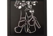 Cami Bernardino - Design + Ilustração