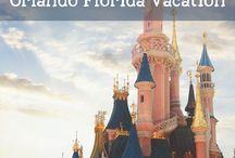 Florida tur