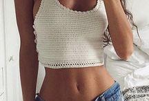 Body.♡