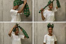 headwrap ways to wear