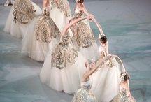 Ballet / by Deborah Ann