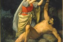 Norse Mythology / Norse Mythology