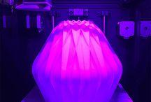 2AMP_3D printing