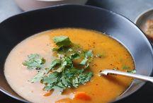 yummy- soup
