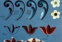pinturas rosemary