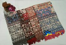 RUFVY SHOP / HIJAB SQUARE Material : Cotton Blend Import For order : 081219777170 ( WA ) 525305FF ( BBM ) IG:devyphiepi