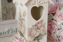 souvenirs de casamientos