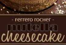Ferrero rocher sue
