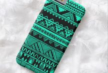Awesome phone cases / Phone cases