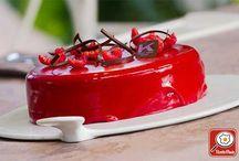 Torte Ernest Knam