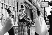Moda : anni '60