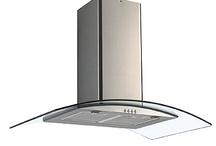 Kitchen - Appliances