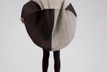 Fashion designers / Photos of fashion designs / by Patrícia Pla Joies
