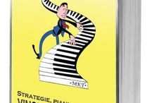 il Piano di marketing / Il piano di marketing, Internet Marketing, pinterest, facebook ecc
