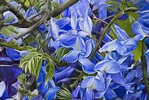 floresyfrutas / flores
