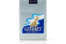 Buy Gitanes cigarettes / Gitanes is another popular French cigarette brand famous for its distinctive taste. Gitanes cigarettes buy cheap Gitanes Blondes discount Gitanes. Buy cheap Gitanes Filter Cigarettes. Cheap discount Gitanes cigarettes .Buy cheap Gitanes cigarettes online. In our online cigarettes store you can purchase cheap Marlboro. Purchase Gitanes Brunes Non Filter Cigarettes online cheap. / by Adrain Peebles