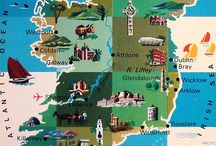 Irlanda:amorsemfim