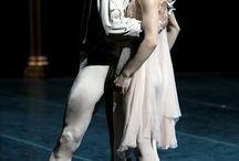 Romeo et Giuliette