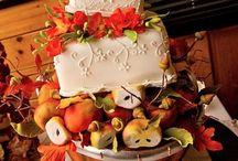 jesenne torty